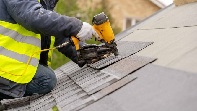 roofing-services.jpg